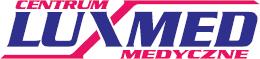 Centrum Medyczne Luxmed Lublin Logo