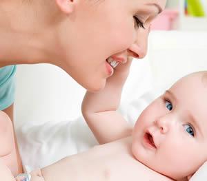 Opieka po porodzie POZ