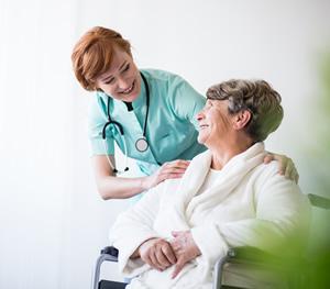 Zakres opieki u pielęgniarki POZ