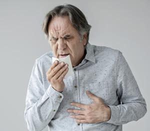 Program profilaktyki gruźlicy POZ